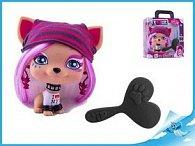 VIP PETS Mazlíček Gwen s doplňky v krabičce