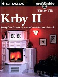 Krby II - edice PROFI & HOBBY 41