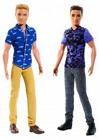 Ken model