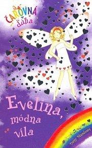 Evelína, módna víla