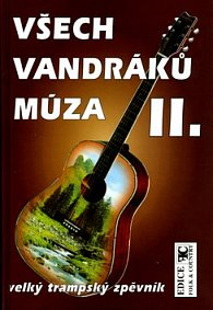 Všech vandráků múza II.