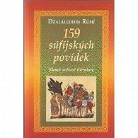 159 súfijských povídek - Klenot světové literatury