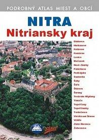 Nitra Nitriansky kraj