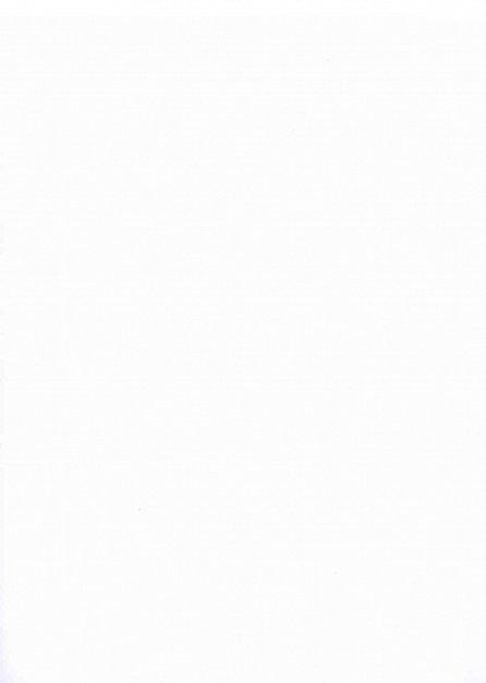 Náhled Krtek - Maluj podle čísel - Omalovánky A5
