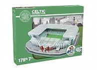 Nanostad: SCOTTISH - Celtic Stadium  (Glasgow)
