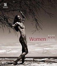 Women 2010 - nástěnný kalendář