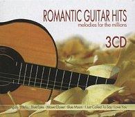 Romantic Guitar Hits