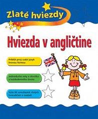 Hviezda v angličtine