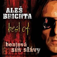 Aleš Brichta - Best Of - Beatová síň slávy - 2 CD