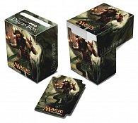 Magic: Theros™ -   #3 krabička na karty