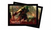 Magic: Gatecrash™ -  80 DP obaly #3