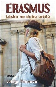 Erasmus Láska na dobu určitú