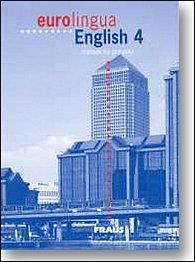 Eurolingua English 4