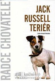 Jack Russell Teriér - 2. vydání