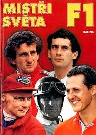 Mistři světa F1