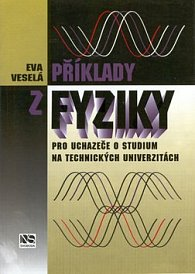 Příklady z fyziky