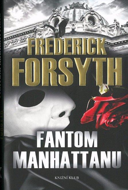 Náhled Fantom Manhattanu