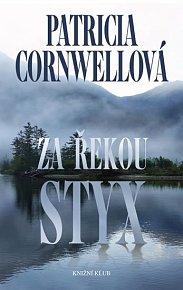 Za řekou Styx - 2. vydání