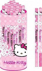 Tužka Hello Kitty