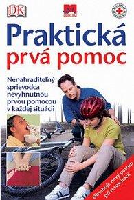 Praktická prvá pomoc