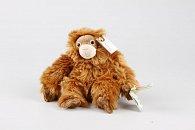 Orangutan - 16 cm