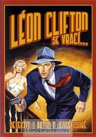 Léon Clifton se vrací ....