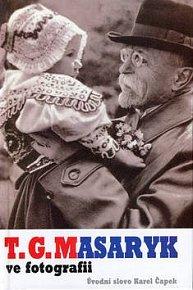 T.G. Masaryk ve fotografii
