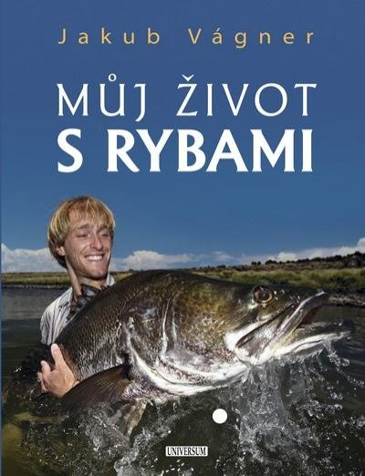 Náhled Můj život s rybami