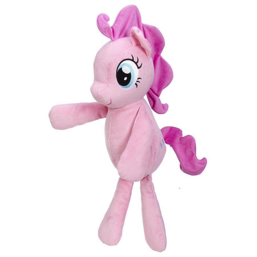 My Little Pony velký plyšový poník - Hasbro My Little Pony